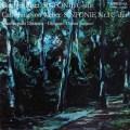 スイトナーのビゼー/交響曲ほか(テストプレス) 独ETERNA   2713 LP レコード
