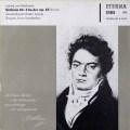 コンヴィチュニーのベートーヴェン/交響曲第3番「英雄」 独ETERNA   2720 LP レコード