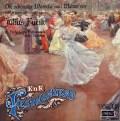 ノイマンのフチーク/「剣士の入場」ほか(K.u.K.フェストコンツェルト第2巻) 独ORFEO 3001 LP レコード