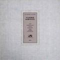 ホロヴィッツのリスト/ピアノソナタほか  仏EMI(VSM)    2537 LP レコード