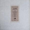 ホロヴィッツ名演集  仏EMI(VSM)    2537 LP レコード