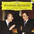 ポリーニ&アバドのシューマン/ピアノ協奏曲ほか  蘭DGG  2627 LP レコード