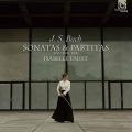 【オリジナル特典付!】 ファウストのバッハ/無伴奏ヴァイオリン・ソナタとパルティータ全曲 <完全限定生産盤> KKC1119 6LP