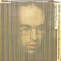 ウッドワードの武満/「コロナ」「ファー・アウェイ」ほか   英DECCA M1701 LP レコード