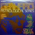 アサートンのゲルハルト/「占星術シリーズ」より    英DECCA M1701 LP レコード