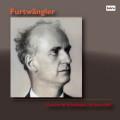 【LPレコード】 フルトヴェングラー・イン・ヴィースバーデン 1949年 <完全限定生産> TALTLP023/024 2LP