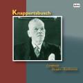 【LPレコード】 クナッパーツブッシュのベートーヴェン/交響曲第5番「運命」ほか 1962年 <完全限定生産> TALTLP025/026 2LP