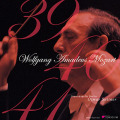 【LPレコード】 スイトナーのモーツァルト/交響曲第39、40&41番「ジュピター」ほか 1978年東京ライヴ <限定プレス> TFMCLP043/1044 2LP