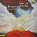 ショウのボーイト/「メフィストフェーレ」へのプロローグほか 独TELARC 2735 LP レコード