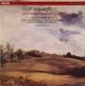 クレーメルらのシューベルト/弦楽五重奏曲 仏PHILIPS 2736 LP レコード