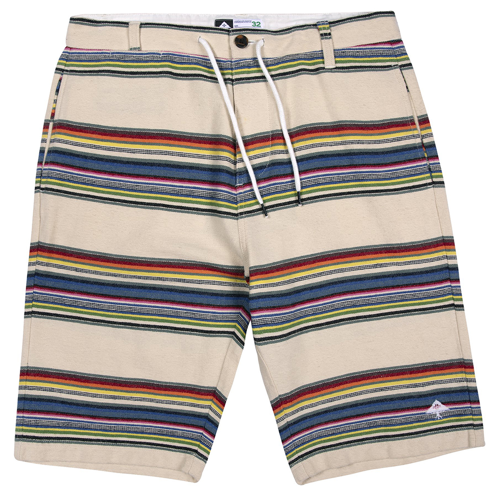 SPECTRUM SHORT / BIRCH