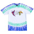 FLY AWAY SS TEE / WHITE