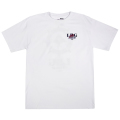YACHT CLUB TEE / WHITE