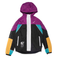 HONOR WINDBREAKER / MULTI