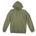 "NOTHING BUT GOLD HOODIE ""OLIVINE"""