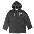 "RC OUTCLASS COACHES JACKET ""BLACK"""
