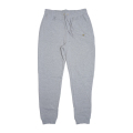 """NOTHING BUT GOLD JOGGER """"ASH HEATHER"""""""