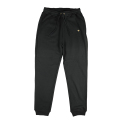 """NOTHING BUT GOLD JOGGER """"BLK"""""""