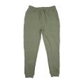"NOTHING BUT GOLD JOGGER ""OLIVINE"""