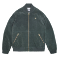 ANIMAL PLANET BOMBER JACKET / URBAN CHIC