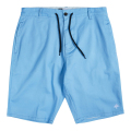 CHOPPA TWO TS WALKSHORT / PALE BLUE