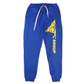 "NATURAL ROOTS SWEATPANT ""ROYAL BLUE"""