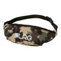 LRGのバッグ