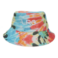 SEEDLING BUCKET HAT / MULTI