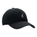 47 DAD HAT / BLACK
