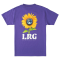 LRG Tシャツ