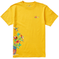 PLANT FOR THE FUTURE TEE