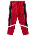 ENERGY TRACKPANTS / RED