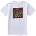 DEEP THERLAND ROOTS TEE