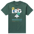 BRIGHTER SIDE OF LIFE SS TEE