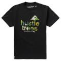 TROPICAL HUSTLE TREES TEE