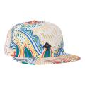 BRIGHTSIDE SNAPBACK CAP