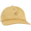 "IRIE DAD HAT ""LARK"""