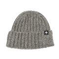 "LEGACY BEANIE ""ASH HEATHER"""