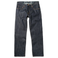 "RC TRUE TAPERED DENIM JEAN ""INDIGO"""