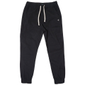 "SAME GAME JOGGER ""BLACK"""