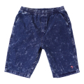 "JOHANNESBURG SHORT ""DEEP NAVY"""