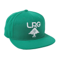 "RESEARCH GROUP SNAP BACK ""LUSH MEADOW"""