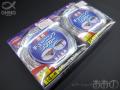 第一精工 徳用 チューニングシンカー(糸オモリ)