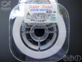 おおの SuperStoutPEライン(8号 100lb 90m 白色)