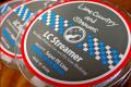 """ライムカントリーアンドストリームス LC Streamer Super PE """"White and Blue Super"""""""