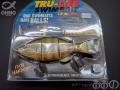 TRU-LiFE 7in SWIMBAIT