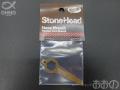ラッティーツイスター Stone Wrench 1801(ストーンヘッドシリーズ)