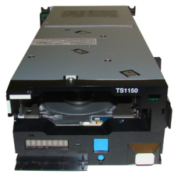IBM TS1150 テープ・ドライブ (...