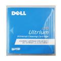DELL LTO Ultrium UCC 01X024