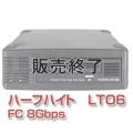 Tandberg Data LTO6 FC Drive